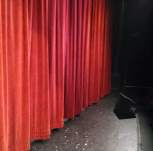 telones de teatros tuxenic