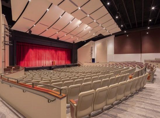 butacas para cines y teatros linea cinema