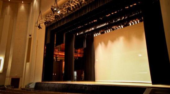 cicloramas teatros