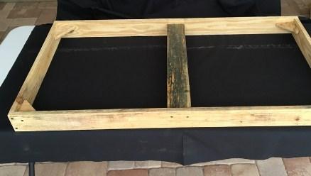 absorción acústica con paneles