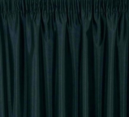 cortinas acusticas economicas